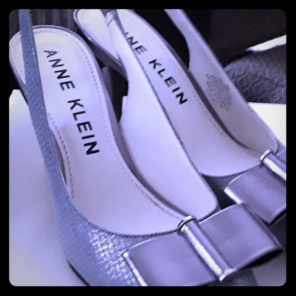 Anne Klein Shoes - Ann Klein Stillettos